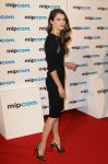 Celebrities Wonder 11319642_keri-russell-MIPCOM-2012-Opening_3.jpg