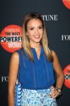 Celebrities Wonder 12346527_jessica-alba-Fortune-Most-Powerful-Women-Summit_2.jpg