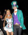 Celebrities Wonder 12492300_paris-hilton-halloween-party_1.jpg