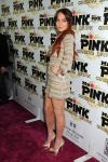Celebrities Wonder 12904882_Mr-Pink-Ginseng-Drink-Launch-Party_2.jpg