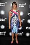 Celebrities Wonder 13171395_Montblanc-de-la-Culture-Arts-Patronage-Award-Ceremony_1.jpg