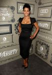Celebrities Wonder 13594264_Variety-Power-of-Women-Event_Halle Berry 1.jpg