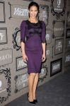 Celebrities Wonder 14100327_Variety-Power-of-Women-Event_Paula Patton 2.jpg