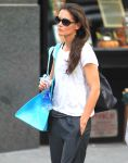 Celebrities Wonder 1418966_katie-holmes_4.jpg