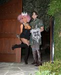 Celebrities Wonder 14653688_christina-aguilera-halloween_1.jpg