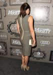 Celebrities Wonder 14816312_Variety-Power-of-Women-Event_3.jpg