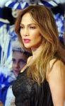 Celebrities Wonder 15231107_Jennifer-Lopez-2012-UNESCo-Charity-Gala_7.jpg