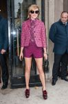 Celebrities Wonder 15388582_Miu-Miu-spring-2013-front-row_Chloe Sevigny 2.jpg
