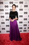 Celebrities Wonder 15418344_2012-GQ-Men-of-the-Year-Awards-Berlin_1.jpg