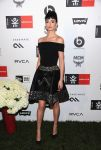 Celebrities Wonder 15634216_Coca-Cola-Ekocycle-Brand-Launch_1-Peter Som dress and Rachel Zoe shoes.jpg