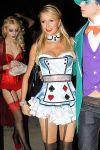 Celebrities Wonder 16357932_paris-hilton-halloween-party_4.jpg