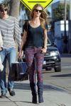 Celebrities Wonder 17050631_rosie-huntington-whiteley_2.jpg