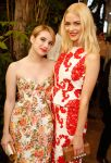 Celebrities Wonder 17438174_CFDA-Vogue-Fashion-Fund-Event_3.jpg