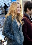 Celebrities Wonder 18064928_gossip-girl-season-6-set_4.jpg