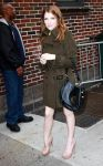 Celebrities Wonder 18258277_anna-kendrick-letterman_0.jpg
