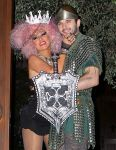 Celebrities Wonder 18448875_christina-aguilera-halloween_6.jpg