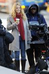 Celebrities Wonder 19132489_gossip-girl-season-6-set_5.jpg