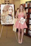 Celebrities Wonder 19229305_lauren-conrad-book-signing_1.jpg
