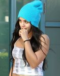 Celebrities Wonder 19629275_vanessa-hudgens_5.jpg