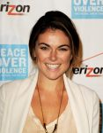 Celebrities Wonder 1986391_Peace-Over-Violence-Humanitarian-Awards_Serinda Swan 4.jpg