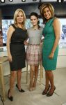 Celebrities Wonder 20629333_rachel-bilson-today-show_3.jpg