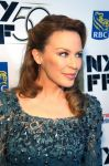 Celebrities Wonder 20718399_kylie-minogue-new-york-film-festival_8.jpg