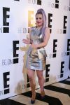 Celebrities Wonder 20746484_kelly-osbourne-Photocall-for-E-Entertainment_1.jpg