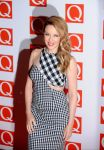 Celebrities Wonder 22348268_kylie-minogue-Q-Awards_3.jpg