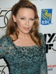 Celebrities Wonder 2284523_kylie-minogue-new-york-film-festival_5.jpg