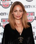 Celebrities Wonder 22865571_nicole-richie-Teen-Vogue-Fashion-University_4.JPG