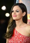 Celebrities Wonder 23416943_Fun-Size-premiere-Los-Angeles_Rachel Bilson 3.jpg
