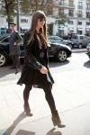 Celebrities Wonder 23545265_jessica-biel-paris_1.jpg