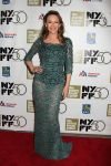Celebrities Wonder 23822629_kylie-minogue-new-york-film-festival_1.jpg