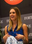 Celebrities Wonder 24515729_jessica-alba-Fortune-Most-Powerful-Women-Summit_4.jpg