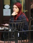 Celebrities Wonder 24786609_ashley-greene-red-hair_7.jpg