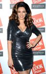Celebrities Wonder 25923525_kelly-brook-The-Look-Fashion-Show_4.jpg