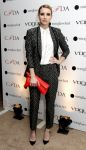 Celebrities Wonder 26975806_emma-roberts-vogue-eyewear_1.jpg