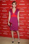 Celebrities Wonder 27276499_Narciso-Rodriguez-Kohls-Collection-launch_Emma Roberts 1.JPG