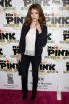 Celebrities Wonder 27523024_Mr-Pink-Ginseng-Drink-Launch-Party_Anna Kendrick 1.JPG