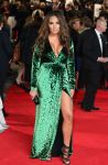 Celebrities Wonder 27547316_skyfall-world-premiere_Tamara Ecclestone.jpg