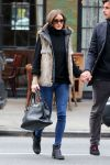 Celebrities Wonder 27816921_olivia-palermo-Gemma-Restaurant_3.jpg
