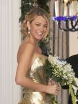 Celebrities Wonder 28433881_blake-lively-gossip-girl-wedding-scene_4.jpg