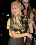 Celebrities Wonder 28600761_julianne-hough-halloween-party_3.jpg