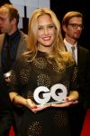 Celebrities Wonder 29246249_2012-GQ-Men-of-the-Year-Awards-Berlin_Bar Rafaeli 4.jpg