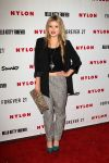 Celebrities Wonder 29485484_Nylon-Magazine-October-It-Issue-launch_Taylor Spreitler 2.jpg