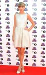 Celebrities Wonder 298324_taylor-swift-BBC-Radio-1-Teen-Awards-London_1.jpg