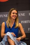 Celebrities Wonder 30034257_jessica-alba-Fortune-Most-Powerful-Women-Summit_3.jpg