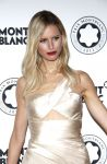 Celebrities Wonder 30129590_karolina-kurkova-Prix-Montblanc-Berlin_6.jpg
