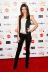Celebrities Wonder 30869579_victoria-justice-Keep-A-Child-Alive-Dream-Halloween-Party_2.jpg