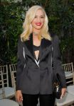 Celebrities Wonder 30950876_CFDA-Vogue-Fashion-Fund-Event_Gwen Stefani 2.jpg